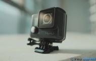 Обзор камеры GoPro HERO 2014