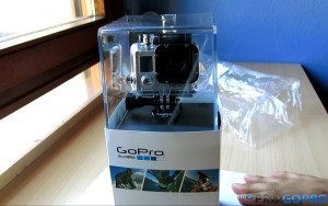 Обзор GoPro_Hero3_White_Edition