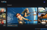 "Приложение ""The GoPro Channel"" превысило 1 миллион загрузок на приставках Xbox"