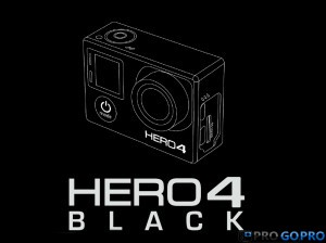Инструкция для камеры gopro hero4 black edition на русском