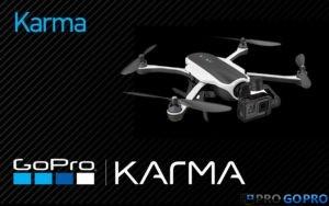 hero5-karma