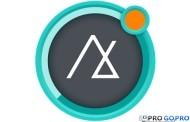 Приложение Antix. Будущее корпорации GoPro