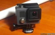Отзыв о камере GoPro Hero 2014 от NEGRANT