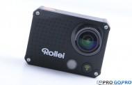 Обзор камеры Rollei Actioncam 420