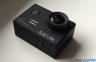 Обзор камеры SJCAM SJ5000X